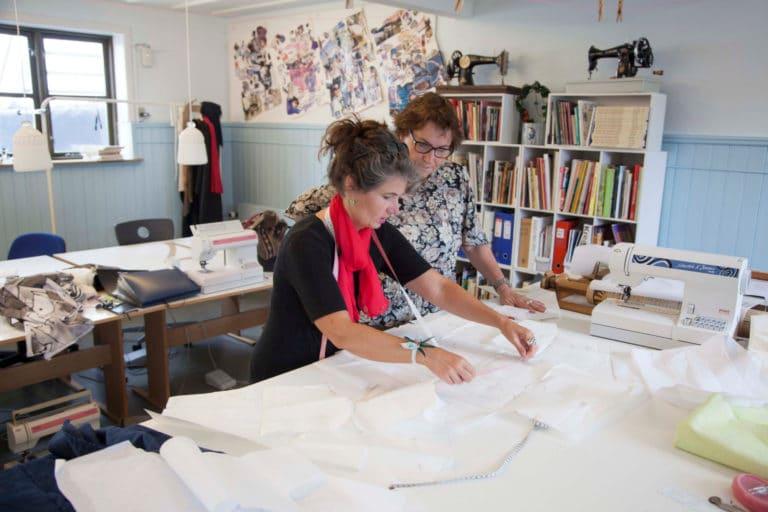 Tekstil-Design-Fashion-Ugekursus (9)