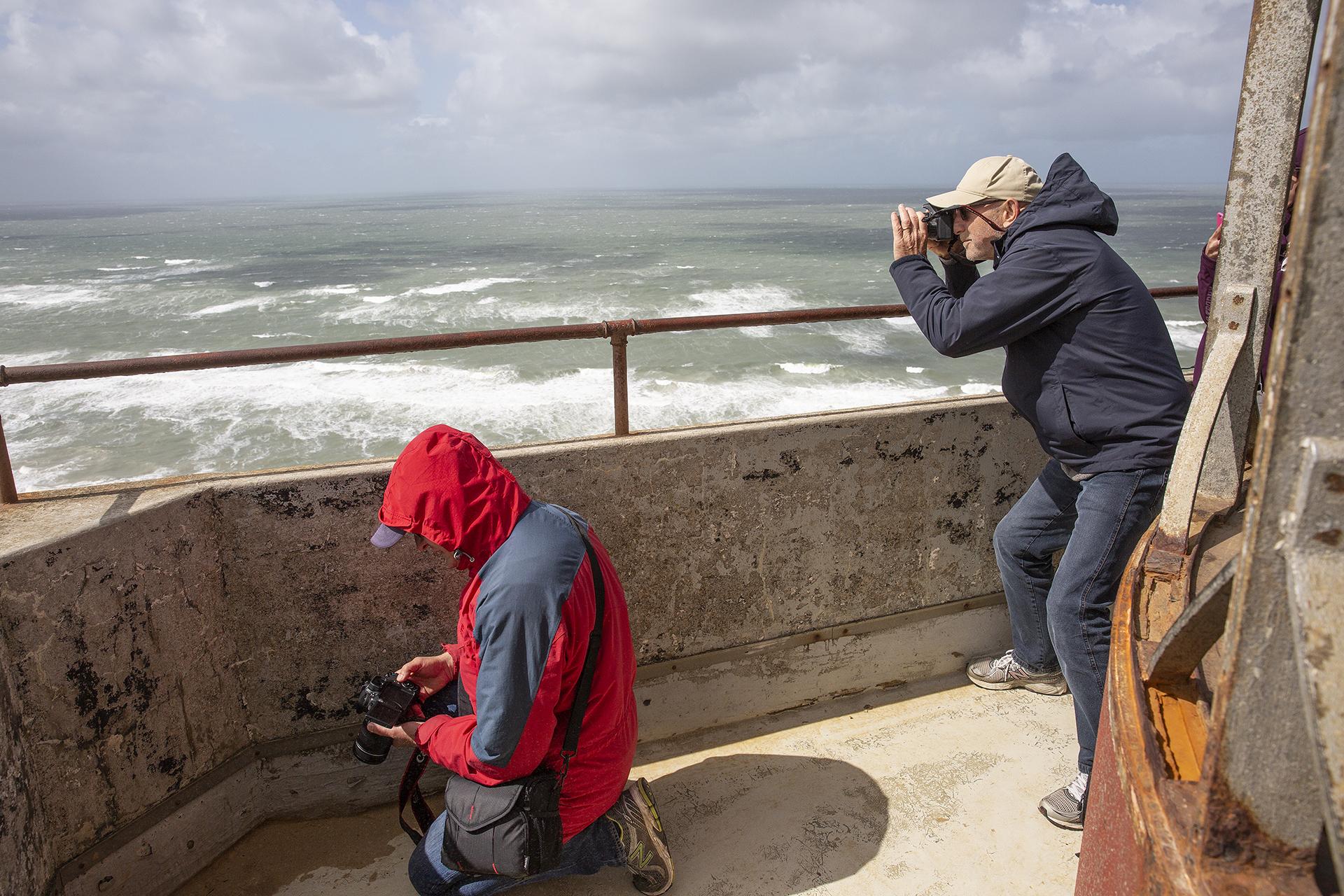 Foto kursus - Forny dit digital-fotografi