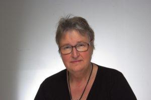 Pia Schnoor