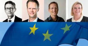 EU skat