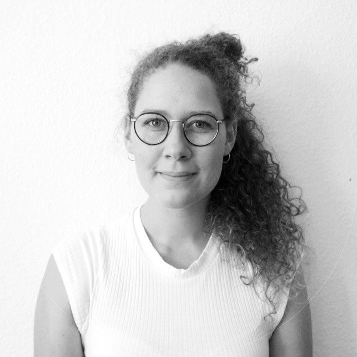 Anna Corydon - Underviser i akvarel og illustration på et af sommerens kurser på højskolen