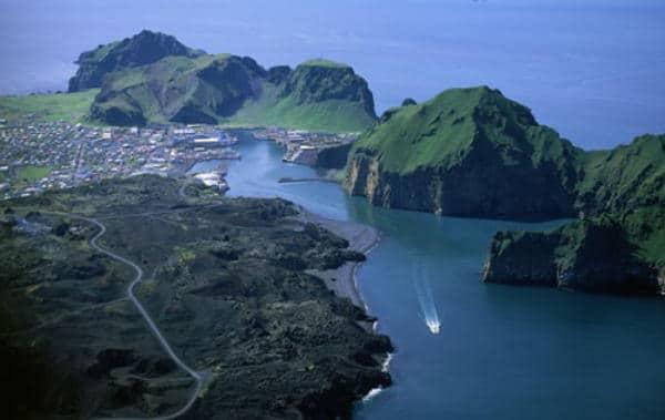Rejsekursus - 5 dage på højskole + 8 dages rejse til Island 5