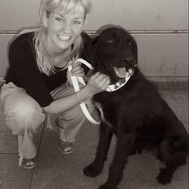 Hunden - Lær mere om menneskets bedste ven 3