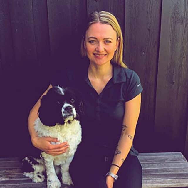Hunden - Lær mere om menneskets bedste ven 2