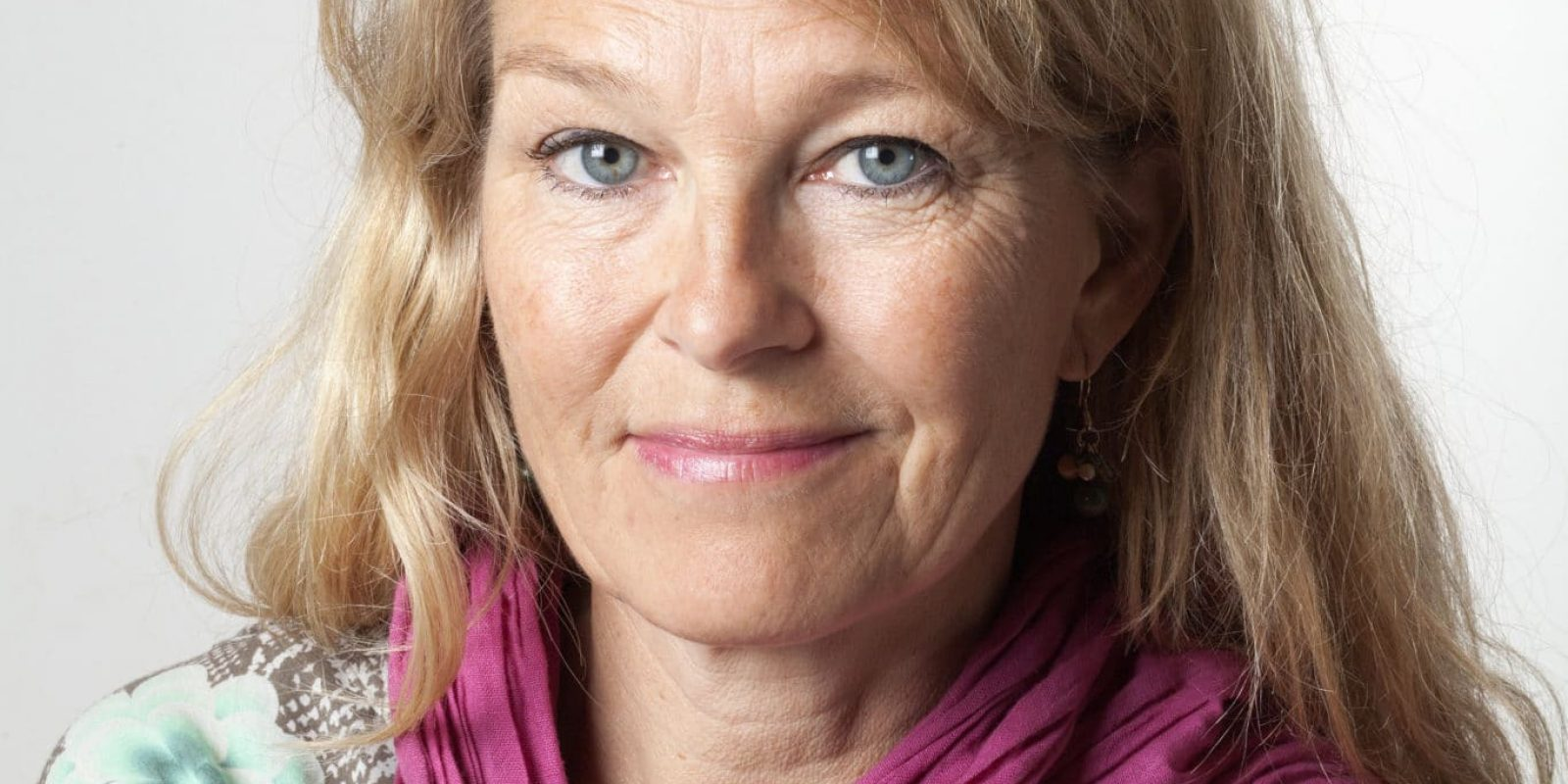 Lise Schnoor