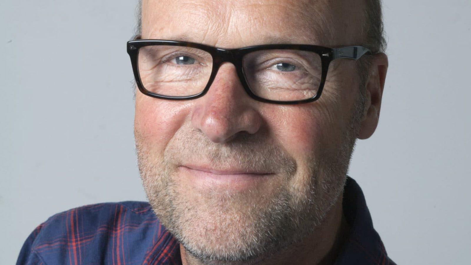 Søren Schnoor