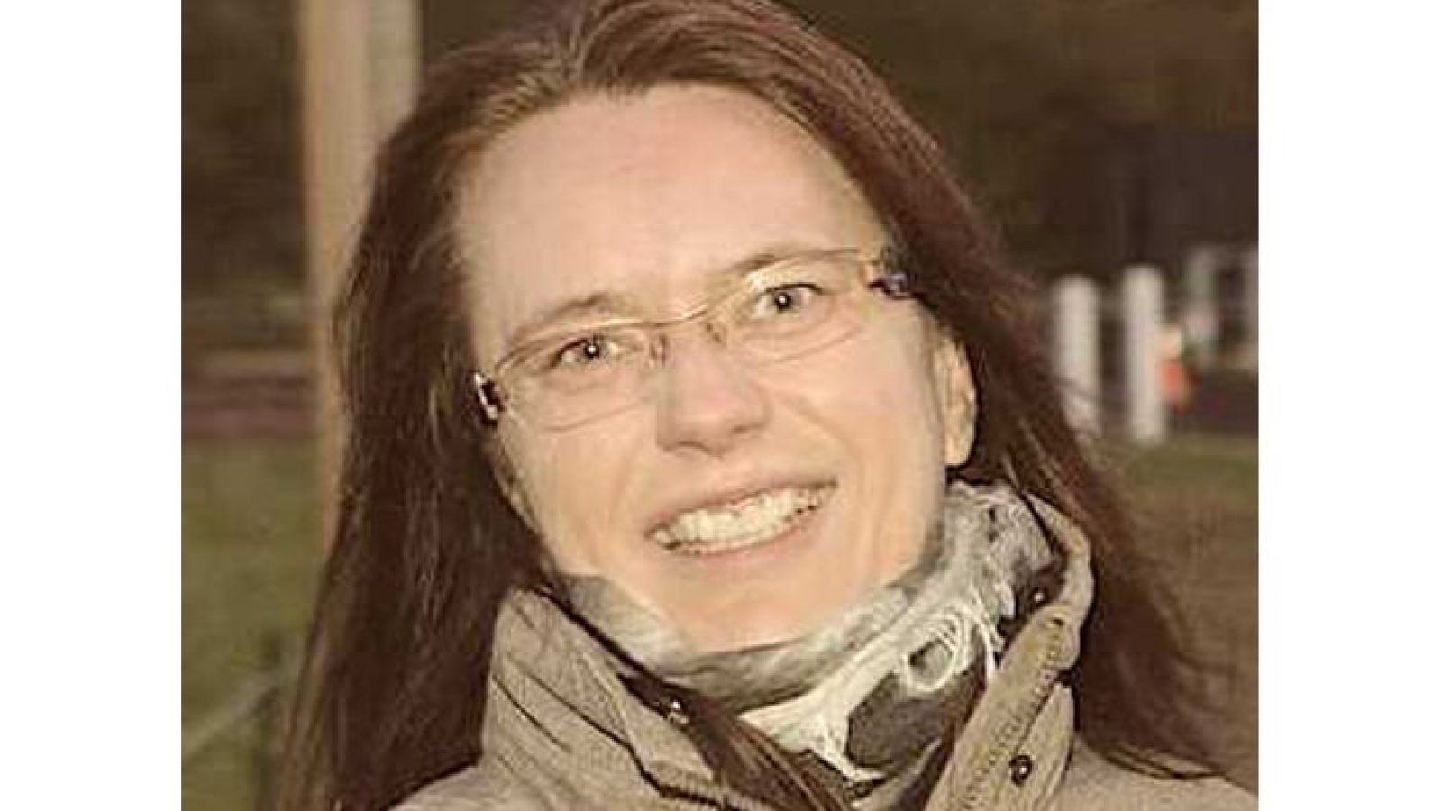 Bettina Hvidemose