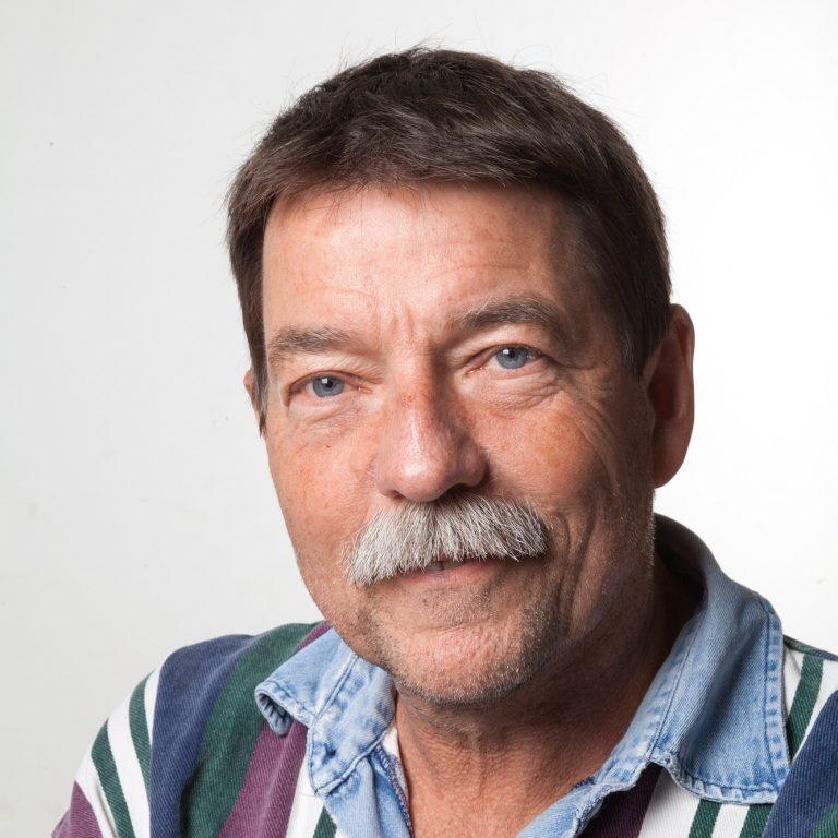 Ole Schiellerup