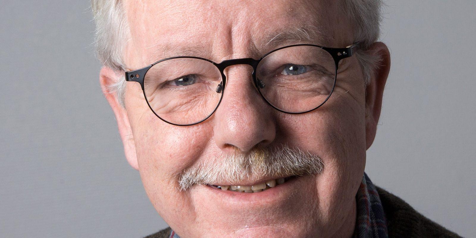 Søren Ottzen